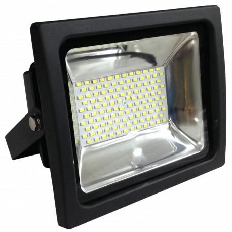 iluminación básica
